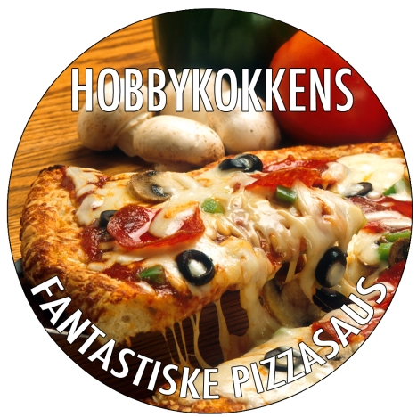 hobbykokken_pizzasaus