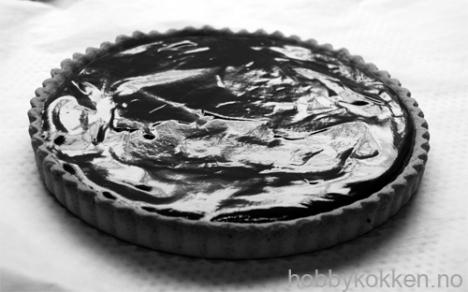sjokoladeterte2