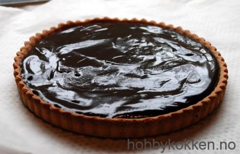 sjokoladeterte3