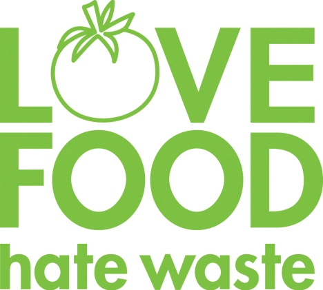 13368_Love_Food_Hate_Waste