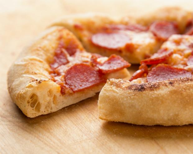 pizza-hobbykokken