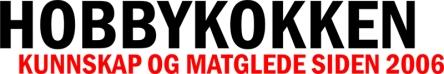 hobbykokken-logo-ny