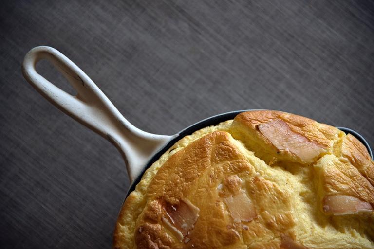 lett-omelett-2